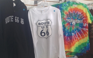 1775 Historic Route 66 Santa Rosa, NM